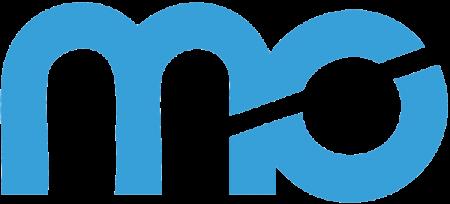 mo summit 2018