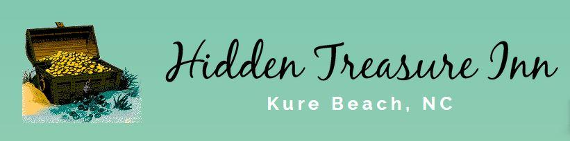 HIdden Treasure Inn