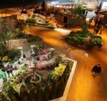 Dispatch Home & Garden Show