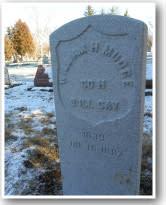 William-Mudge-headstone