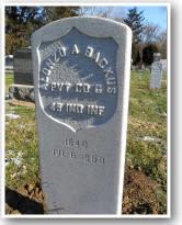 Alonzo-Backus-headstone