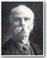 George-Bassett-Valparaiso