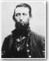 John-Steichelman-Civil-War-Vet