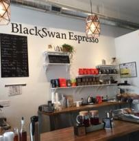 Bakeries desserts in newark nj ice cream pastries black swan espresso malvernweather Images