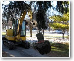 Lowell-Memorial-removal