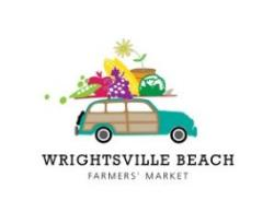 WB Farmers market logo
