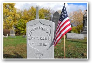 Salem-Cemetery-Hebron