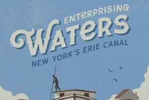 Enterprising Waters