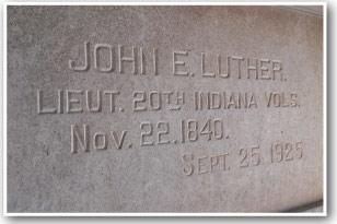 John-E-Luther-vault