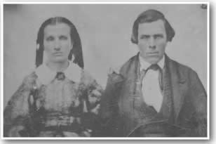Ebenezer-Saxton-Civil-War-Vet