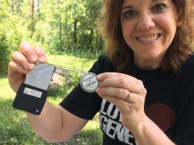 geo-caching-finger-lakes-trackable