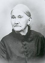 Annie Grinter
