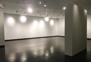 Feibes & Schmitt Gallery