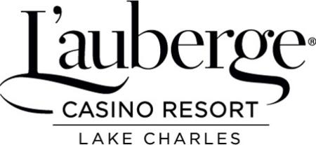 L'auberge Casino Resort  | Southwest Louisiana Mardi Gras Sponsor
