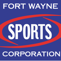 Fort Wayne Sports Corp Logo