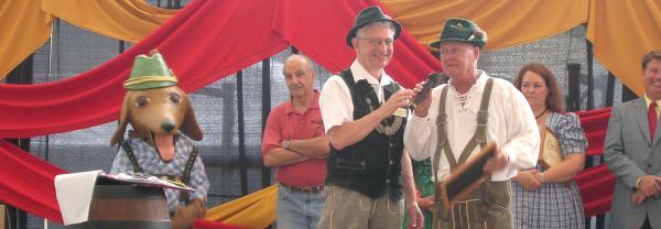 germanfest