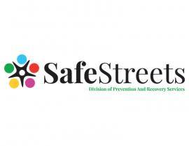 Safe Streets logo