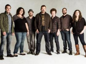 casting-crowns