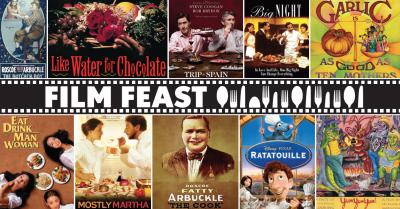 Film Feast