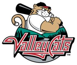 Tri-City Valley Cats