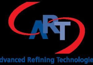 Advanced Refining Technologies