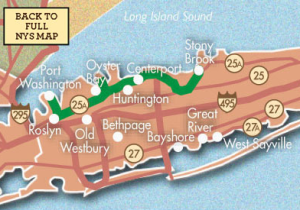 tours-map-huntington-washington