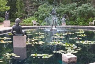 Assinboine_Park_Conservancy_-_Leo_Mol_Sculpture_Garden.jpg