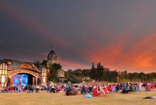 Assinboine_Park_Conservancy_-_Lyric_Theatre.jpg
