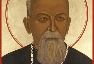 Bishop_Velychikovsky_Martyr's_Shrine.jpg