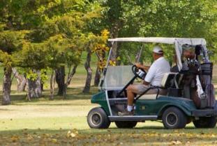 Boissevain_Golf_Club.jpg