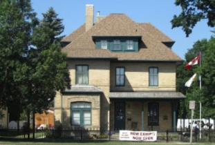 Brandon_Tourism_-_Brandon_Riverbank_Inc_-_Designated_Heritage_Sites.jpg