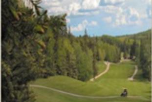 Clear_Lake_Golf_Course.jpg