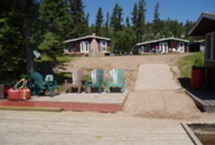Crowduck_Lake_Camp.jpg