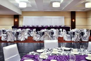 Manhattan Grand Ballroom