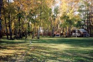 Green_Acres_Campground.jpg
