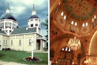 Historic_Ukrainian_Catholic_Church_of_the_Resurrection.jpg