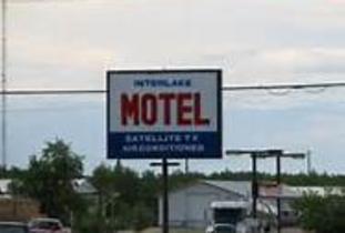 Interlake_Motel.jpg