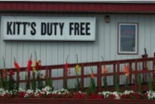 Kitt's_Duty-Free_Shop_Inc.jpg