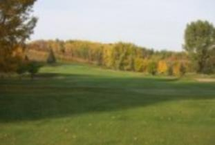 Minnedosa_Golf_&_Country_Club.jpg