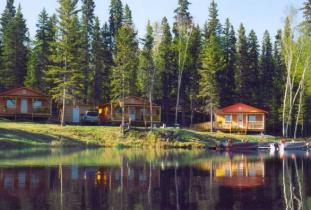 Neso_Lake_Adventures.jpg