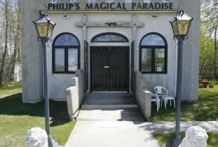 Philip's_Magical_Paradise.jpg