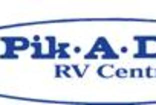 Pik-A-Dilly_RV_Centre.jpg