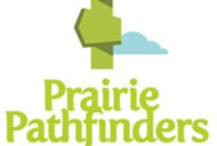 Prairie_Pathfinders_Hiking_Adventures.jpg