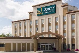 Quality_Inn_-_Quality_Inn.jpg