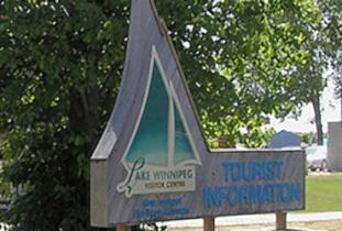 RM_of_Gimli_-_Lake_Winnipeg_Visitor_Centre.jpg