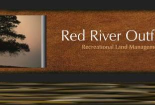 Red_River_Outfitters.jpg