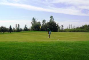 Reston_Golf_Course.jpg