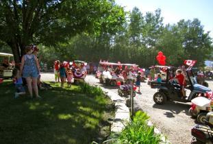 Rickers_Campground.jpg