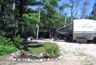 Rock_Garden_Campground.jpg