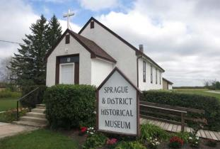 Sprague_and_District_Historical_Museum.jpg